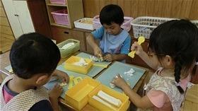 ★川越市 幼稚園CIMG7382
