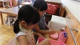 ★川越市 幼稚園CIMG7403