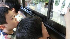 ★川越市 幼稚園CIMG7412