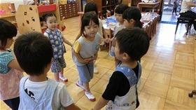 ★川越市 幼稚園CIMG7429
