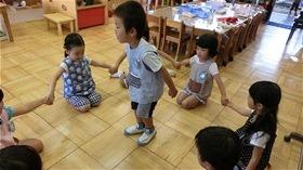 ★川越市 幼稚園CIMG7430