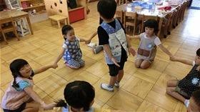 ★川越市 幼稚園CIMG7433