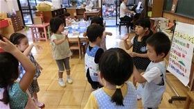 ★川越市 幼稚園CIMG7436