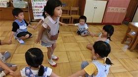 ★川越市 幼稚園CIMG7439