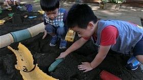 ★川越市 幼稚園CIMG7444