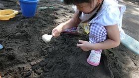 ★川越市 幼稚園CIMG7446
