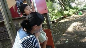 ★川越市 幼稚園CIMG7474