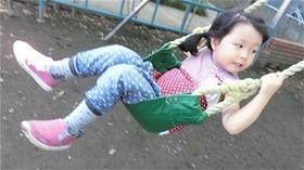 ★川越市 幼稚園CIMG7500