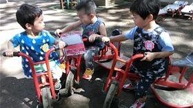 ★川越市 幼稚園CIMG7506