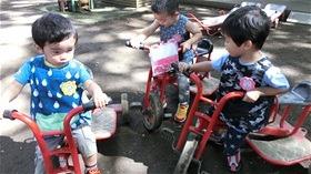 ★川越市 幼稚園CIMG7508