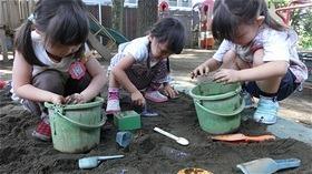 ★川越市 幼稚園CIMG7514