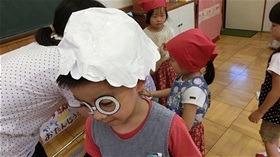 ★川越市 幼稚園CIMG7520