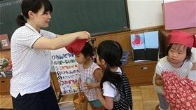 ★川越市 幼稚園CIMG7521