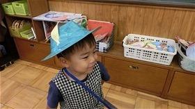 ★川越市 幼稚園CIMG7523