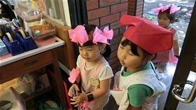 ★川越市 幼稚園CIMG7525