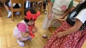 ★川越市 幼稚園CIMG7535