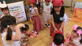 ★川越市 幼稚園CIMG7543