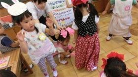 ★川越市 幼稚園CIMG7544