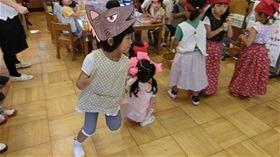 ★川越市 幼稚園CIMG7556