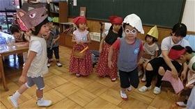 ★川越市 幼稚園CIMG7562