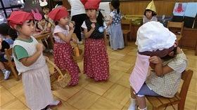★川越市 幼稚園CIMG7568