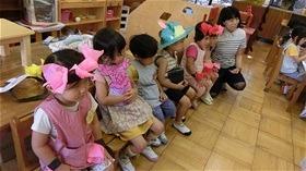★川越市 幼稚園CIMG7569
