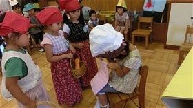 ★川越市 幼稚園CIMG7571