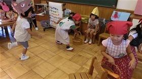 ★川越市 幼稚園CIMG7573