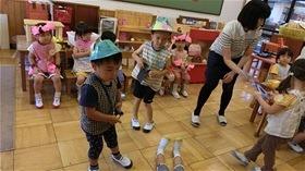 ★川越市 幼稚園CIMG7582