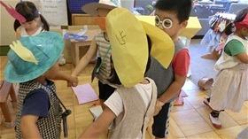 ★川越市 幼稚園CIMG7589
