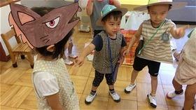 ★川越市 幼稚園CIMG7594