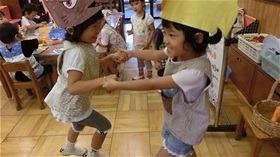 ★川越市 幼稚園CIMG7600