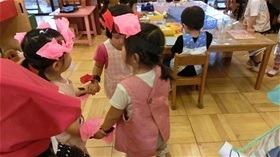 ★川越市 幼稚園CIMG7603