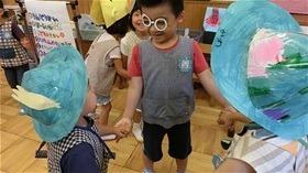 ★川越市 幼稚園CIMG7605