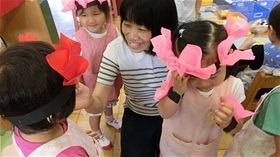 ★川越市 幼稚園CIMG7607