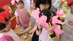 ★川越市 幼稚園CIMG7608