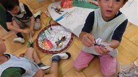 ★川越市 幼稚園CIMG7610