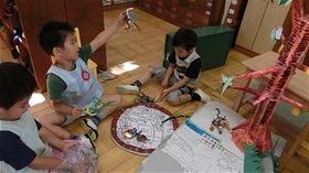 ★川越市 幼稚園CIMG7612