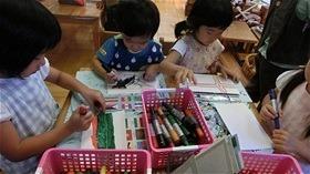 ★川越市 幼稚園CIMG7615