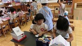 ★川越市 幼稚園CIMG7644