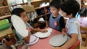 ★川越市 幼稚園CIMG7650