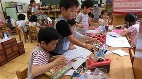 ★川越市 幼稚園CIMG7653