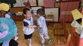 ★川越市 幼稚園CIMG7668