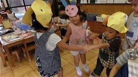 ★川越市 幼稚園CIMG7671