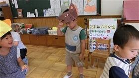 ★川越市 幼稚園CIMG7673