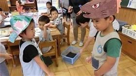 ★川越市 幼稚園CIMG7677