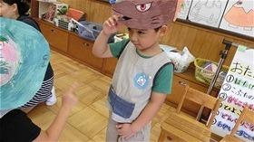 ★川越市 幼稚園CIMG7681