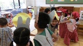 ★川越市 幼稚園CIMG7684