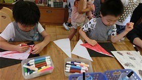★川越市 幼稚園CIMG7699