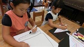 ★川越市 幼稚園CIMG7702